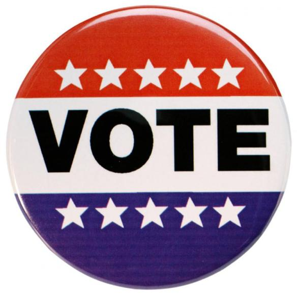 Voting 2016 a