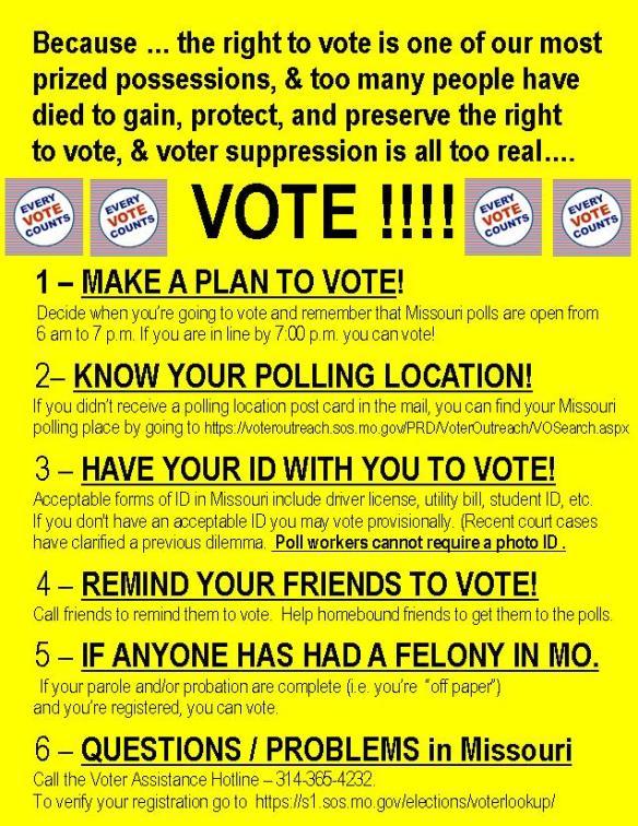 VOTE 2018.xx