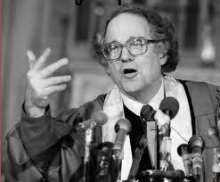 William_Sloane_Coffin,_Jr._(1924-2006),_Senior_Minister_of_The_Riverside_Church,_New_York,_NY_(1977-87)