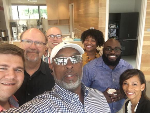 Faith Leaders Conversation Group on Educaiton - Sept. 25 2018 mtg - a (2)